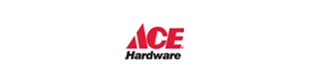 Larson and Son ACE Hardware